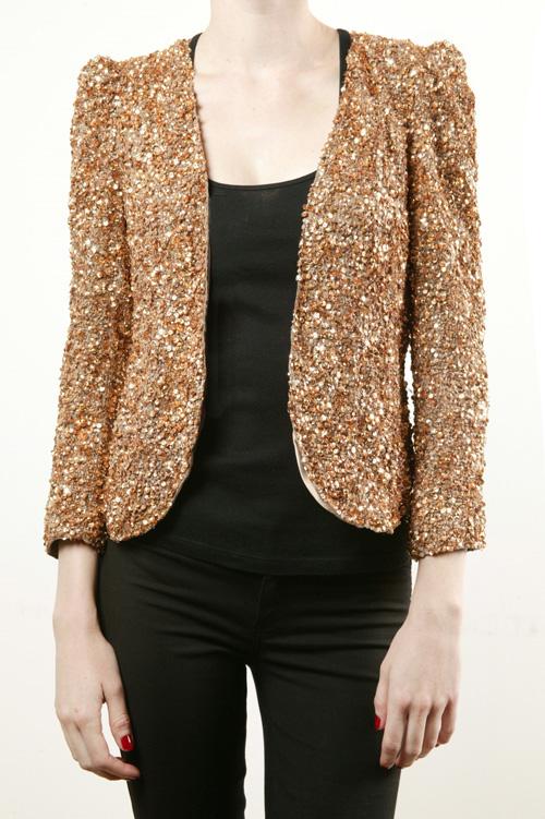 Madisonlosangeles.com :: clothing :: jackets
