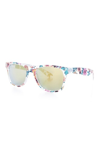 sunglasses floral cute girly summer summer accessories
