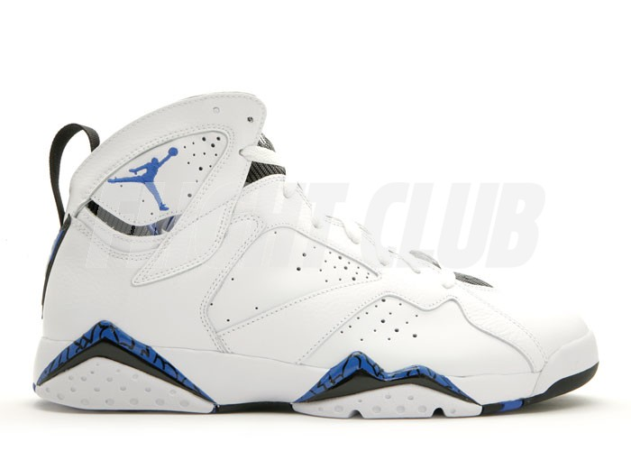 "air jordan 7 retro ""defining moments"" - Air Jordan 7 - Air Jordans  