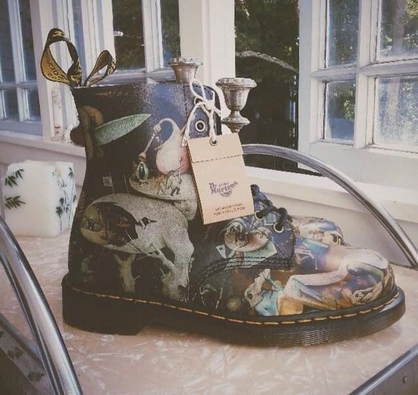 shoes DrMartens DrMartens DrMartens dr marten boots boots fashion
