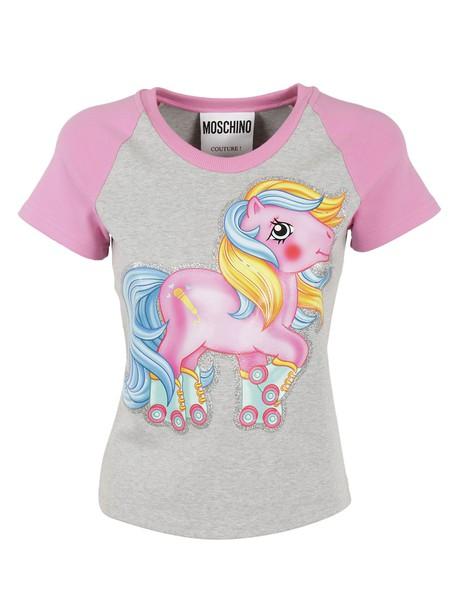 t-shirt shirt t-shirt varsity top
