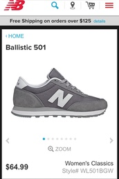 shoes,nb,grey,new balance,sneakers,trainers,retro