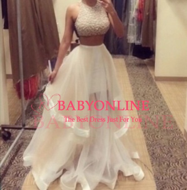 Aliexpress.com : buy new fashion one shoulder beaded crystal chiffon cute girls homecoming dresses 2014 short prom dress cocktail party gown from reliable dress lily suppliers on suzhou babyonline dress store
