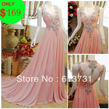 Aliexpress.com : buy vestidos de noiva 2014 new arrival sexy long sleeves sheer lace mermaid wedding dresses satin bridal weddings & events gowns from reliable dresse suppliers on suzhou babyonline dress store