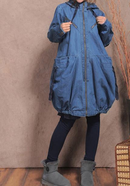 jacket women  jacket