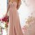 Pastel Pink Jeweled Sweetheart Layered Long Prom Dresses KSP364 [KSP364] - £87.00 : Cheap Prom Dresses Uk, Bridesmaid Dresses, 2014 Prom & Evening Dresses, Look for cheap elegant prom dresses 2014, cocktail gowns, or dresses for special occasions? kissprom.co.uk offers various bridesmaid dresses, evening dress, free shipping to UK etc.