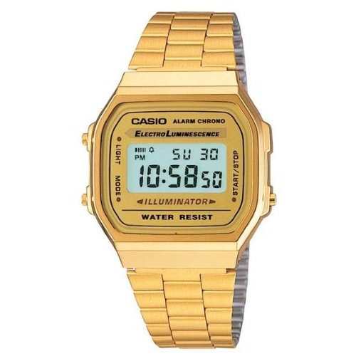 Men Casio Watches
