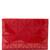 Lucent Gloss pouch