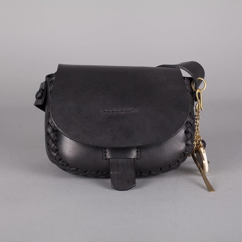 Small Kips Cross Body Bag - Bags Made UK