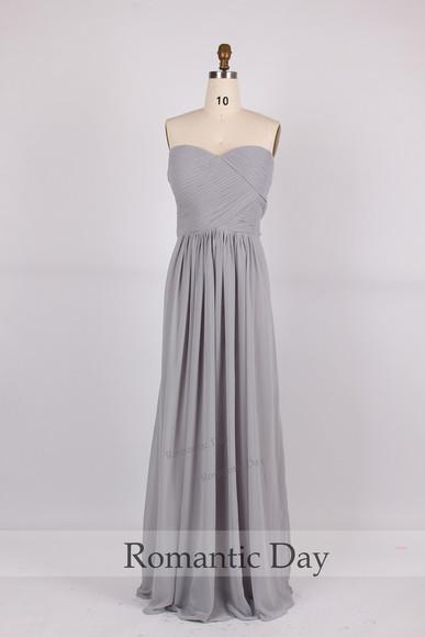 prom dress long dress chiffon dress evening dress formal dress simple dress bridesmaid dresses custom made dresses dresses