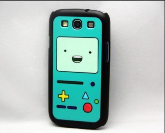 iphone case phone case samsung galaxy s3 phone please help.