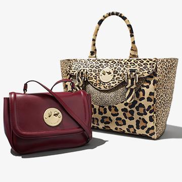 7b662651292 Givenchy   Medium Antigona bag in black goat leather   NET-A-PORTER.COM