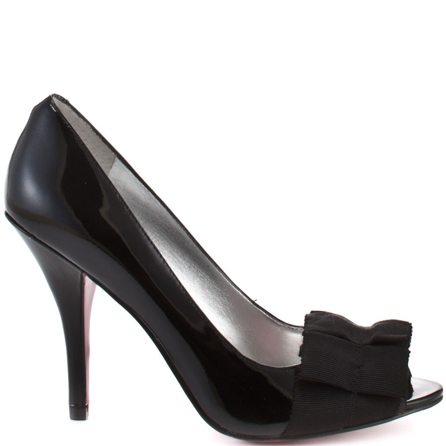 Protest - Black Patent, Fergie, 69.99, FREE 2nd Day Shipping!