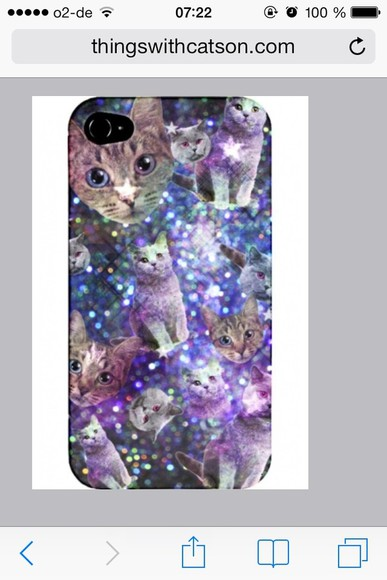 jewels iphone iphone 4 iphone cover iphone case iphone 5 case iphone 4s case iphone 5s case cool iphone case iphone 4 case