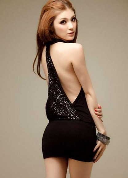 dress lace dress clothes sexy deep v neck dress deep v neck vneck deep vneck deep v dress openback openback dress sexy dress