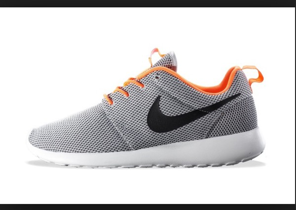 shoes roshe runs nike