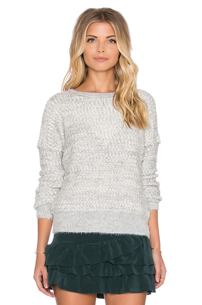IKKS Paris sweater long