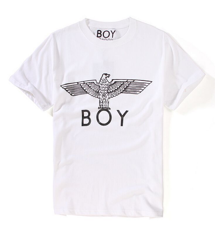 Buy high quality hip hop shirt boy london for 24 hour t shirt printing