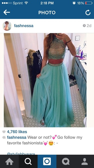 dress prom dress prom gown style sexy dress sweet 16 dresses sweet 16 dress sweetheart dresses long prom dress shorts skirt fancy dress pretty woman dresses long dresses maxis hair accessory phone cover