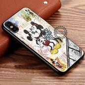 phone cover,samsung galaxy note 8 case,cartoon,disney,mickey mouse,minnie mouse,minnie and mickey,iphone cover,iphone case,iphone,iphone x case,iphone 8 plus case,iphone 8 case,iphone 7 plus case,iphone 7 case,iphone 6s plus cases,iphone 6s case,iphone 6 case,iphone 6 plus,iphone 5 case,iphone 5s,iphone se case,samsung galaxy cases,samsung galaxy s8 cases,samsung galaxy s8 plus case,samsung galaxy s7 edge case,samsung galaxy s7,samsung galaxy s7 cases,samsung galaxy s6 edge plus case,samsung galaxy s6 edge case,samsung galaxy s6 case,samsung galaxy s5 case,samsung galaxy note case,samsung galaxy note 8,samsung galaxy note 5,samsung galaxy note 5 case