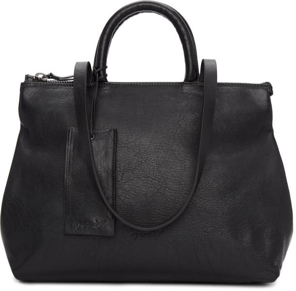 Marsèll bag black