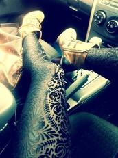 pants,ankle boots,lace up ankle boots,wood heels,camel boots,black velvet,black lace,black pattern,sheer