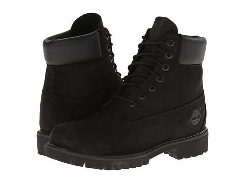 high quality lowest discount distinctive style Timberland Classic 6