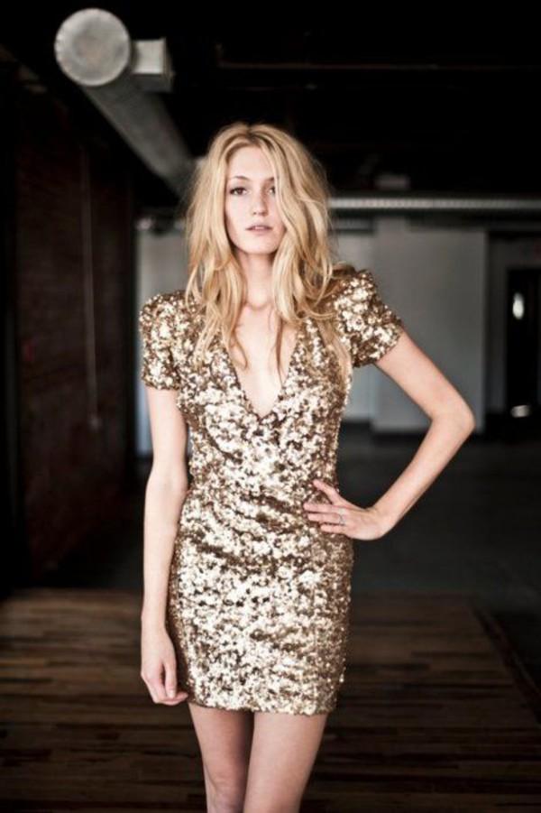 golden samantha sequin dress oldhidden styles french