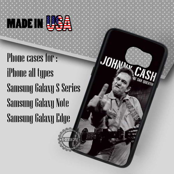 phone cover cash country