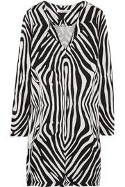 Shop Diane von Furstenberg at NET-A-PORTER.COM|NET-A-PORTER.COM