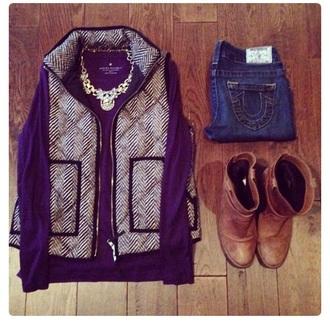 top vest undershirt