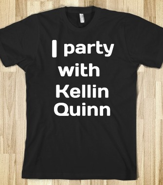 Kellin Quinn - mar-mar - Skreened T-shirts, Organic Shirts, Hoodies, Kids Tees, Baby One-Pieces and Tote Bags Custom T-Shirts, Organic Shirts, Hoodies, Novelty Gifts, Kids Apparel, Baby One-Pieces | Skreened - Ethical Custom Apparel