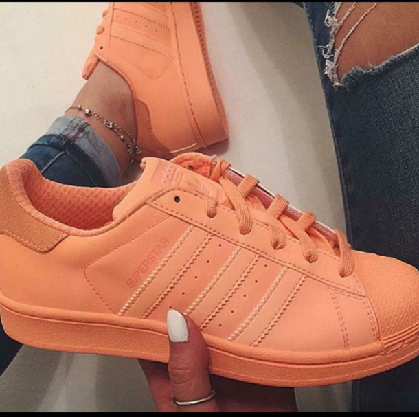 Cheap Adidas superstar boost 58% OFF HusvagnsExpo