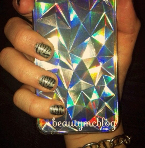 underwear iphone case iphone 4 case iphone 4 case iphone holographic holography print