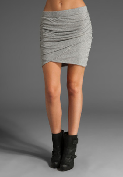skirt asymmetrical grey skirt asymmetrical skirts wrap over skirt wrap over skirts wrap over grey skirt wrap over cross over skirt