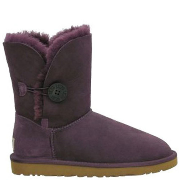 ugg womens shoe sale