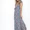 Maxi dresses, wrap dresses, cocktail dresses, party dresses – endless summer