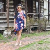 morepiecesofme,blogger,sunglasses,jewels,dress,bag,shoes