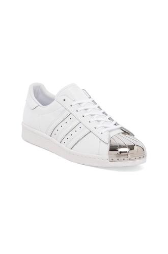 adidas metal toe adidas shoes shoes metal toe sneakers