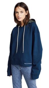 hoodie,sweatshirt,dark,blue,dark blue,sweater