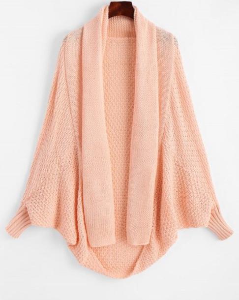cardigan girly knitwear knit knitted cardigan long cardigan