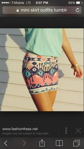 skirt mini skirt body con tight