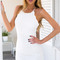 True love dress (white)