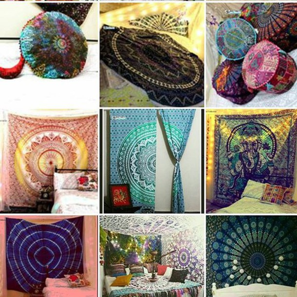 home accessory multimatecollection wall curtains indian tapestries wall decor shower curtain wall tapestry curtains