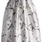 Jasmine dairy pleated midi skirt - retro, indie and unique fashion
