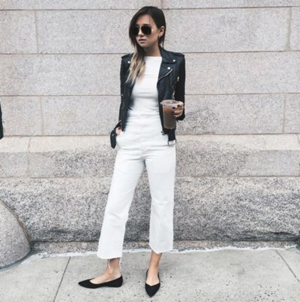 save off hot-selling professional enjoy best price Find Out Where To Get The Jeans