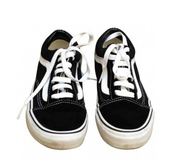 shoes black and white black sneakers retro sneakers retro