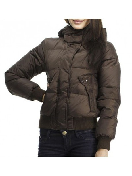 jacket winter jacket brand