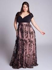 dress,black,exactly like this one,plus size dress,plus size bridesmaid,curvy,plus size,bridesmaid,long bridesmaid dress,plus size bridesmaid dress,plus size prom dress