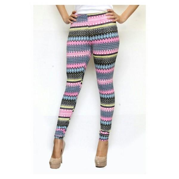 pants appealingboutique leggings
